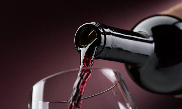 Sulfiti u vinu! Dobro ili loše?
