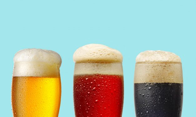 Voda i pivo – Bez dobre vode, nema dobrog piva