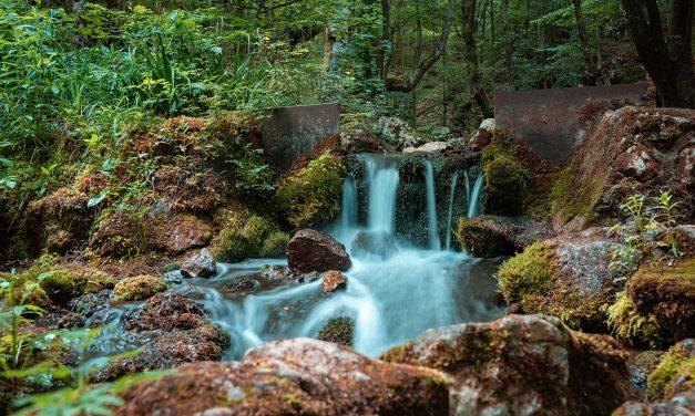 Vodopadi u Srbiji – Skriveni dragulji naše zemlje
