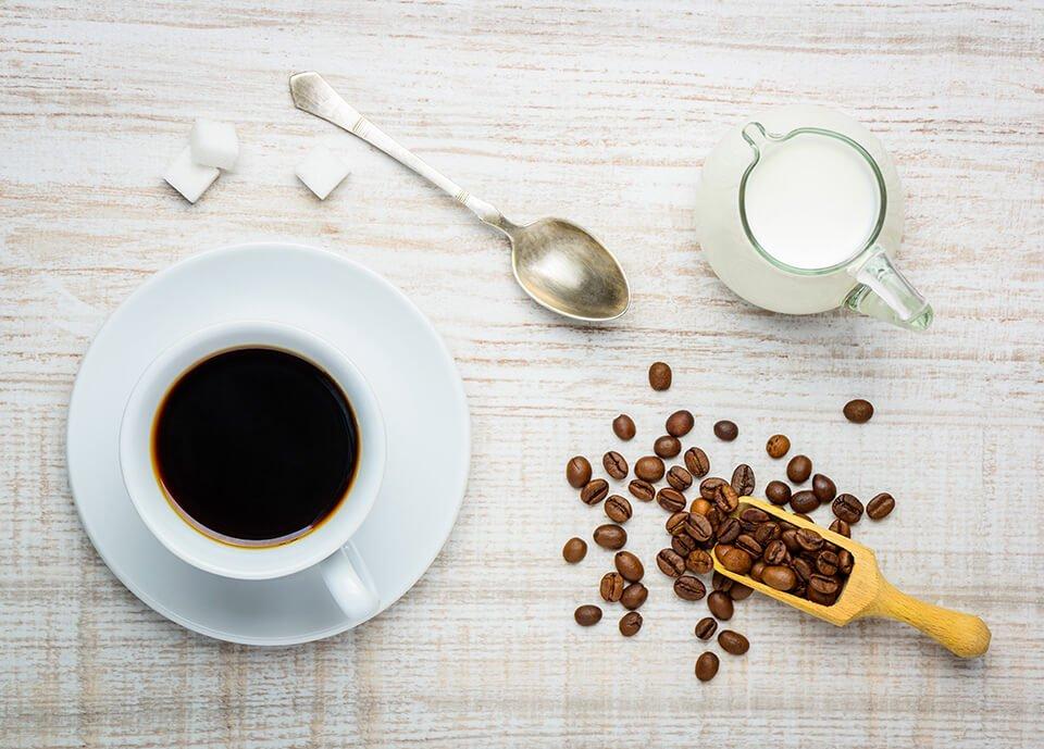 02 Kako je nastala kafa bez kofeina