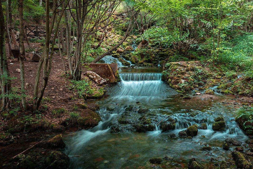 02 Koliko vodopada ima u Srbiji