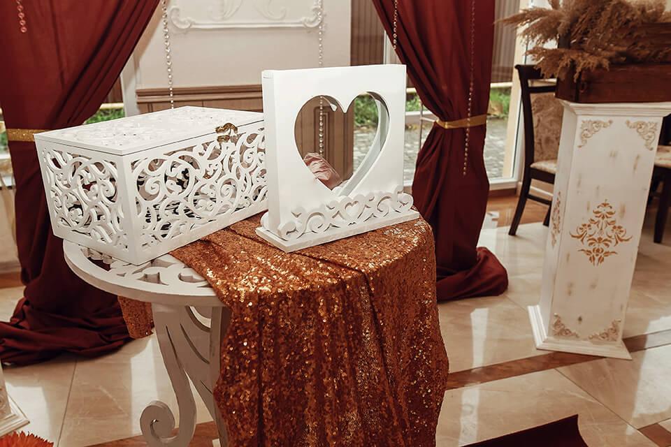 02 Pokloni za vencanje