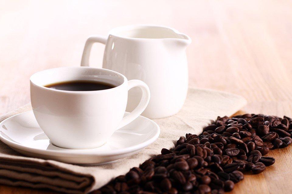03 Sta je kafa bez kofeina