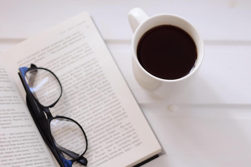 04 Kofein poboljsava metabolizam i funkcije mozga