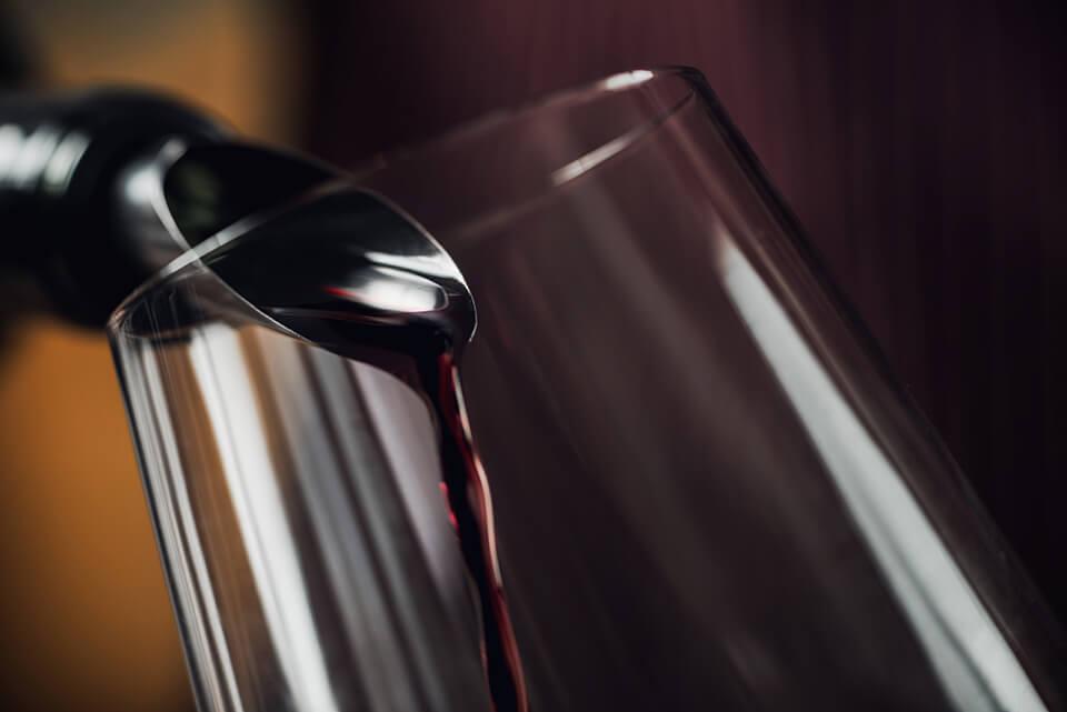 04 Sprava za oslobadjanje sulfita iz vina