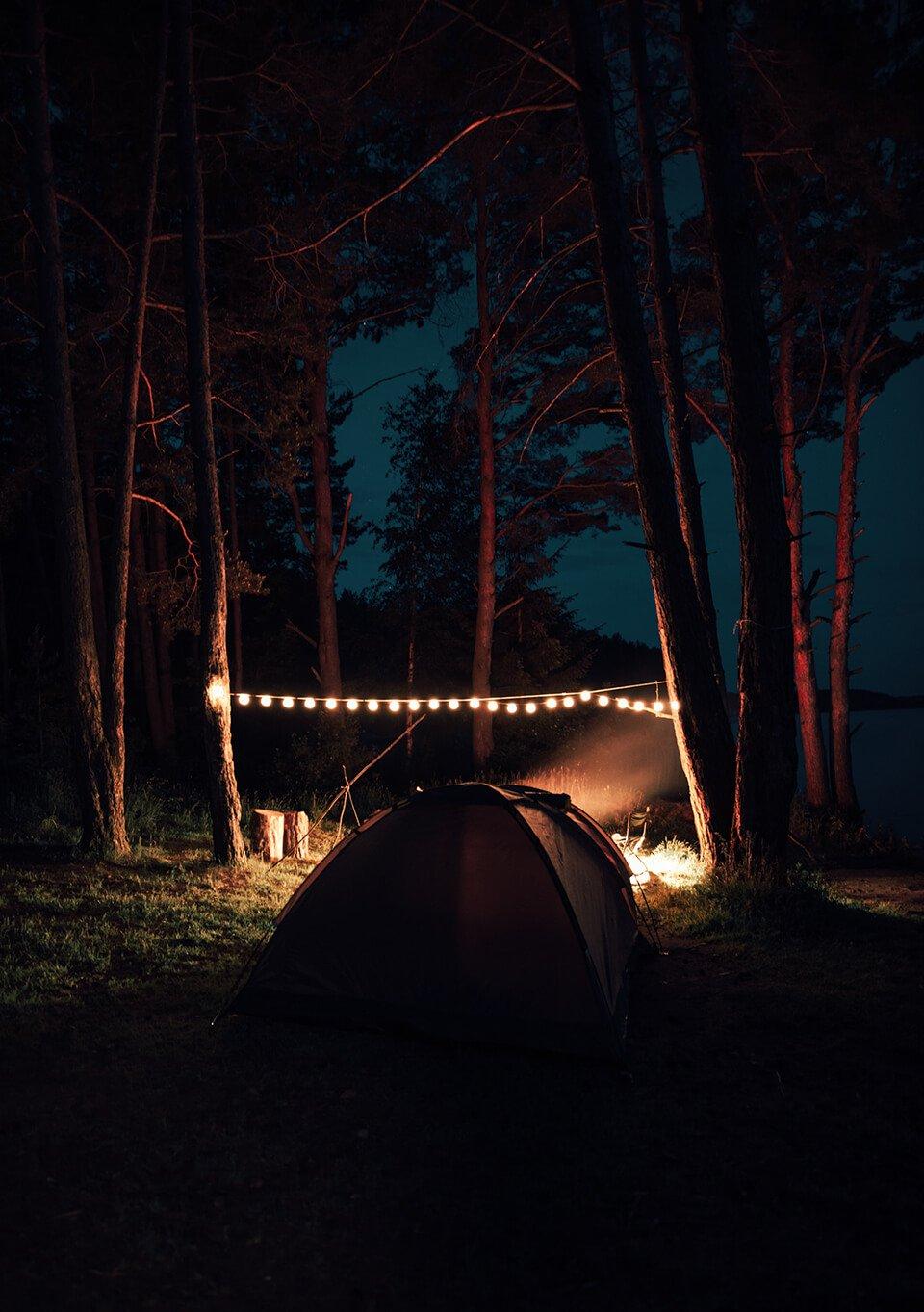 05 Kamp Borici