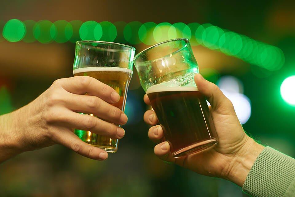 05 Pivo – zamena za vodu