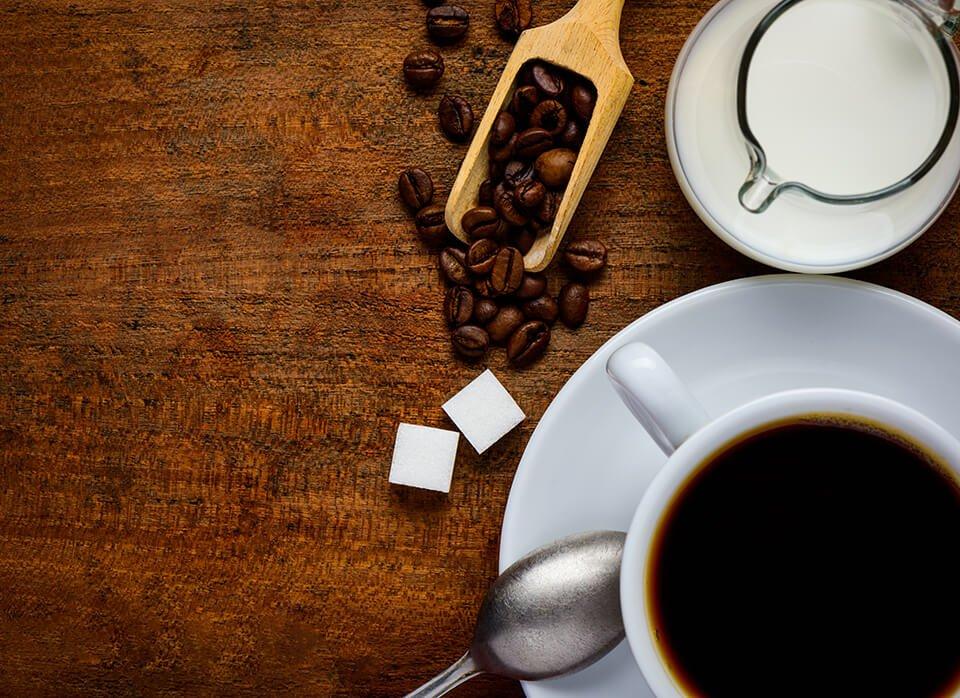 06 Stetnosti mane kafe bez kofeina