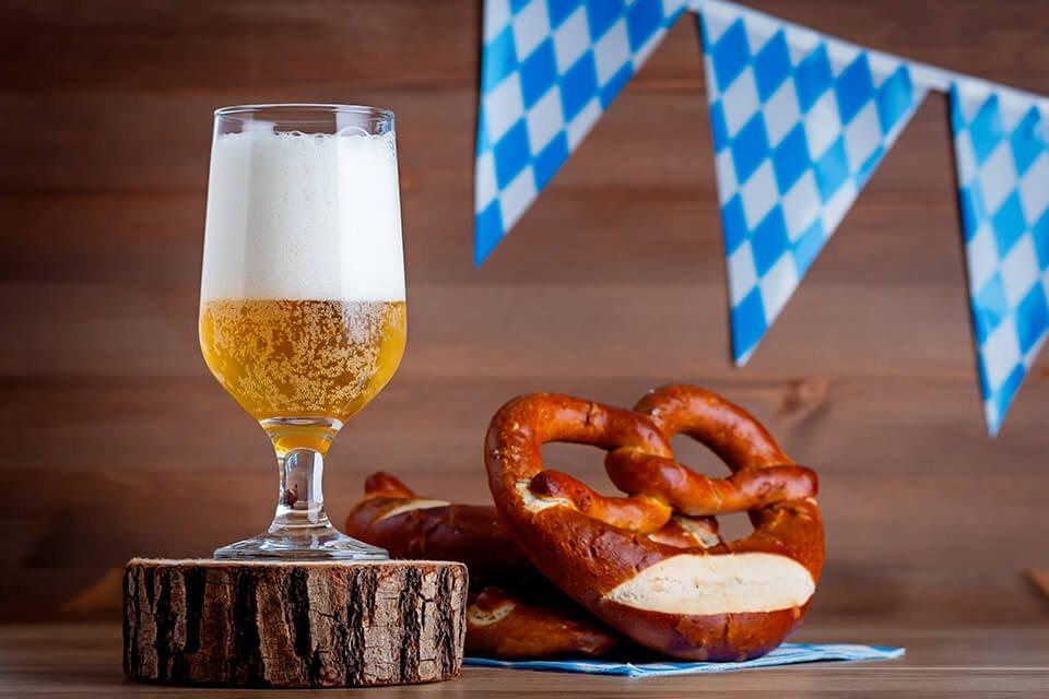07 Festivali piva kroz svet