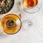 Čajevi iz Srbije – Šolja čistog zdravlja