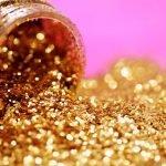 Kako nositi zlato – Umetnost kombinovanja