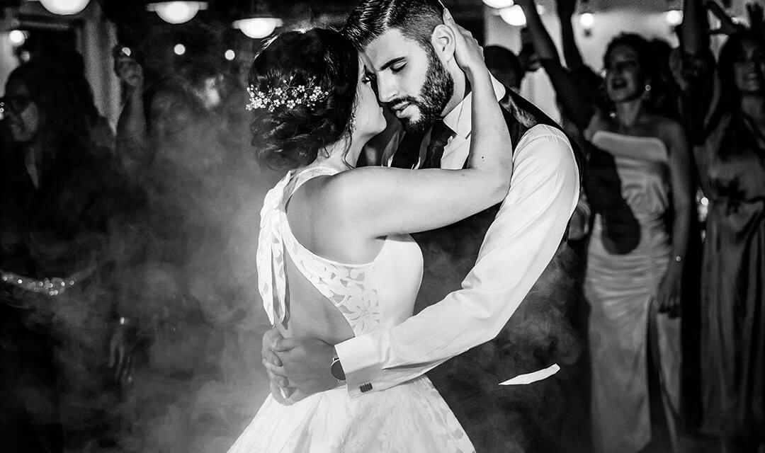 Pesme za prvi ples – Predlozi 2021