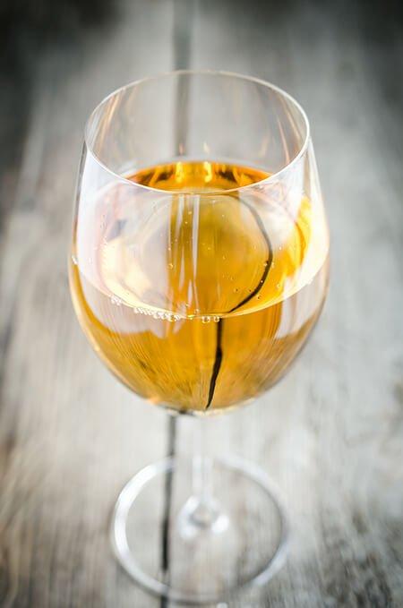 02 Karakteristike slatkog vina