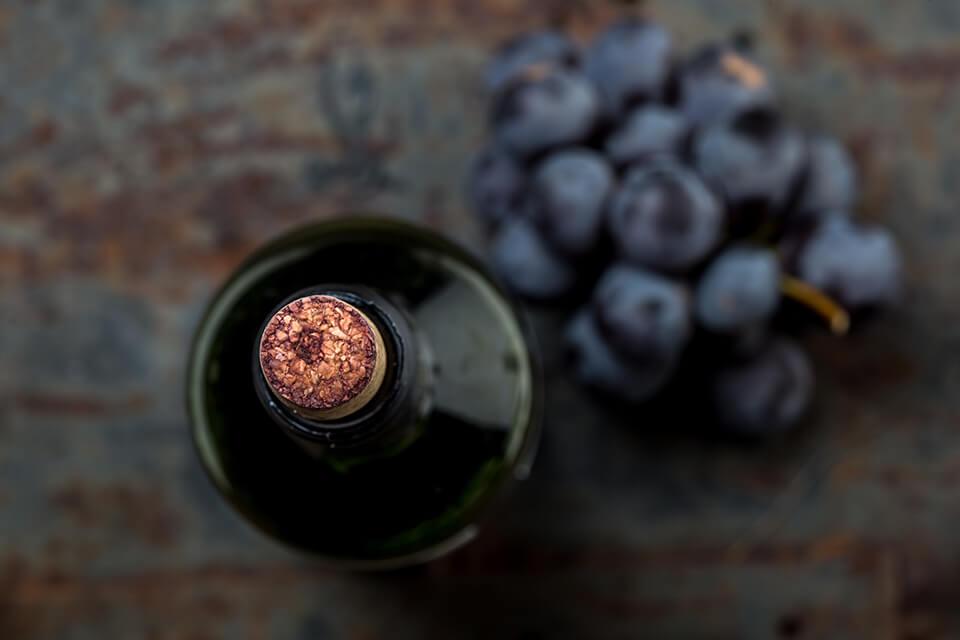 03 Kako nastaje slatko vino