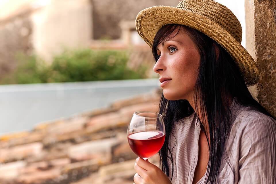 05 Slatka vina i svet