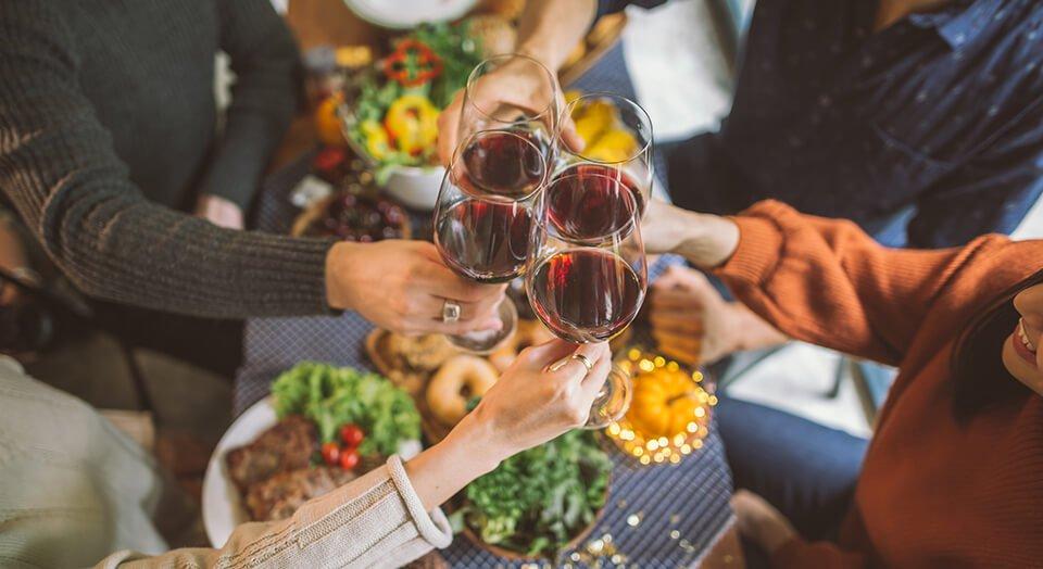 06 Serviranje slatkog vina