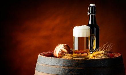 Pivo i pena – Po peni se pivo poznaje