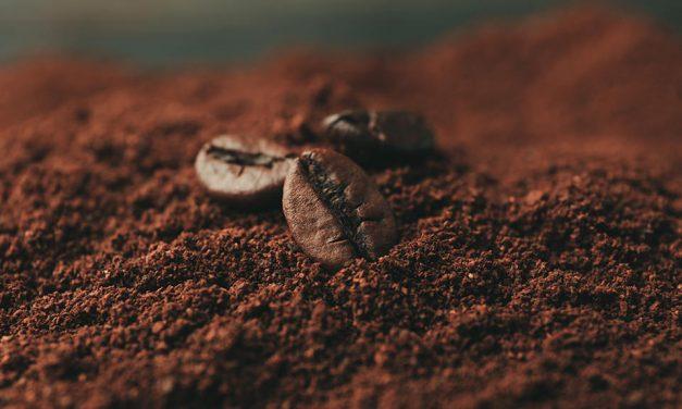 Kafa je popularna širom sveta – A ko kakvu kafu pije?