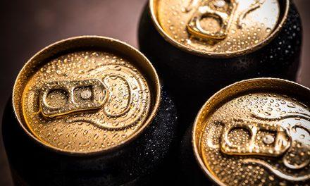 Procenat alkohola u pivu