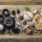 Zanimljive činjenice o čaju