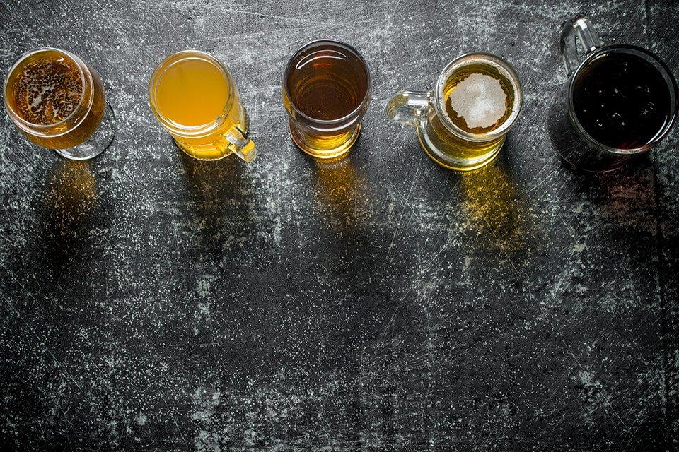 02 Sta je pinta piva