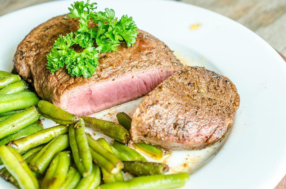03 Biftek u svetu i kod nas