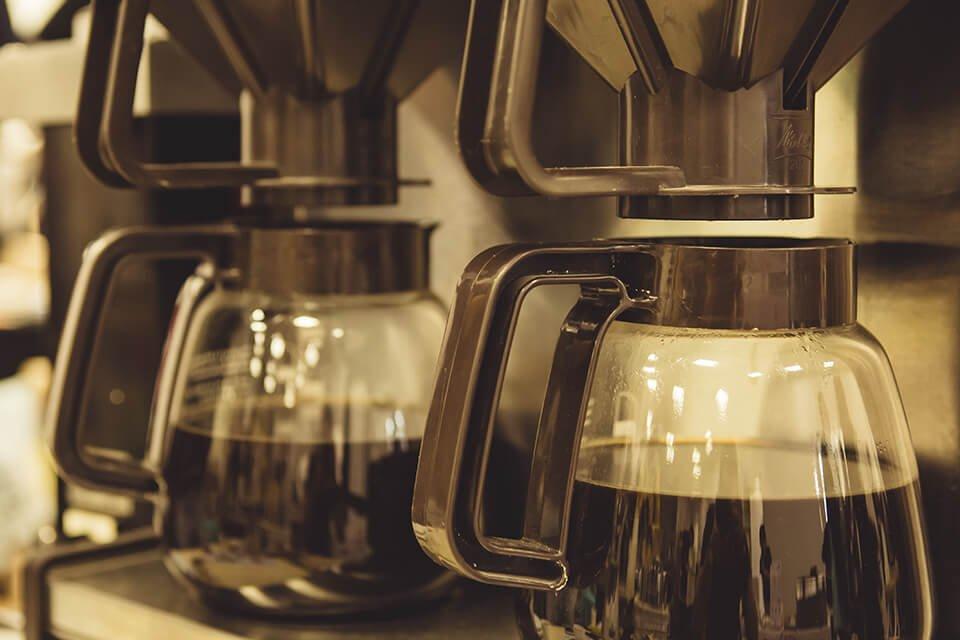 04 Aparati za brzu pripremu kafe