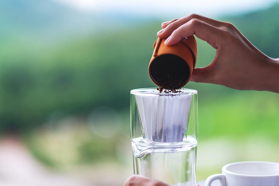 06 Metode pripreme filter kafe