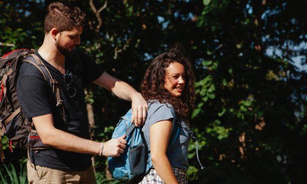 Odmor u Srbiji: Mesta u Šumadiji koje treba da posetite