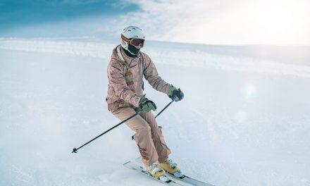 Stara planina – Ski staze
