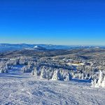 Kopaonik Hoteli – Mesta za magična zimovanja