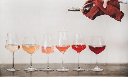 Ženska vina
